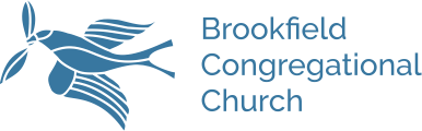 Brookfield Congregational Church