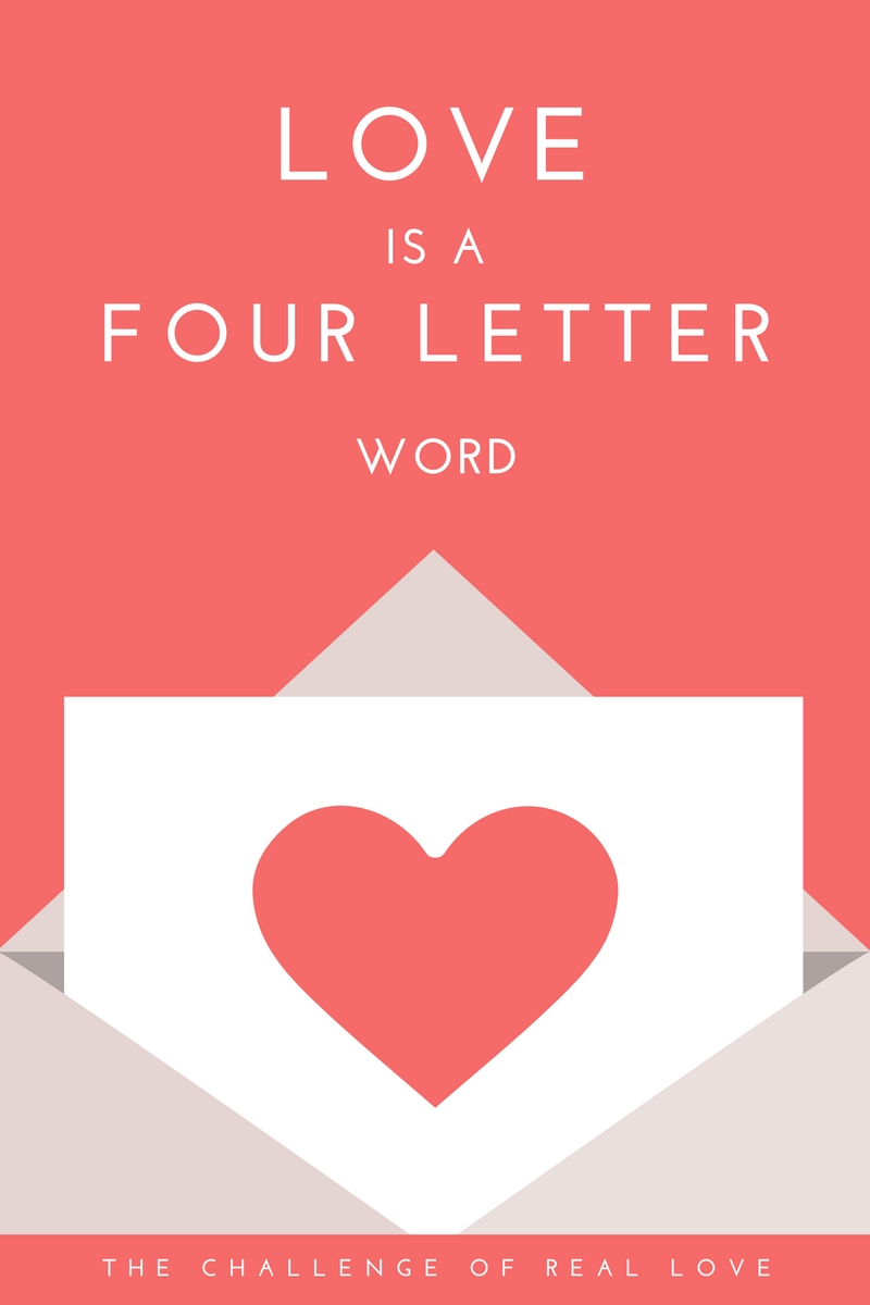 love the four letter word 4 letter words 4 letter words can help you score big playing words with friends® and scrabble® having a list of words with a specific letter, or combination of letters, could be what you need to decide your next move and gain the advantage over your opponent.